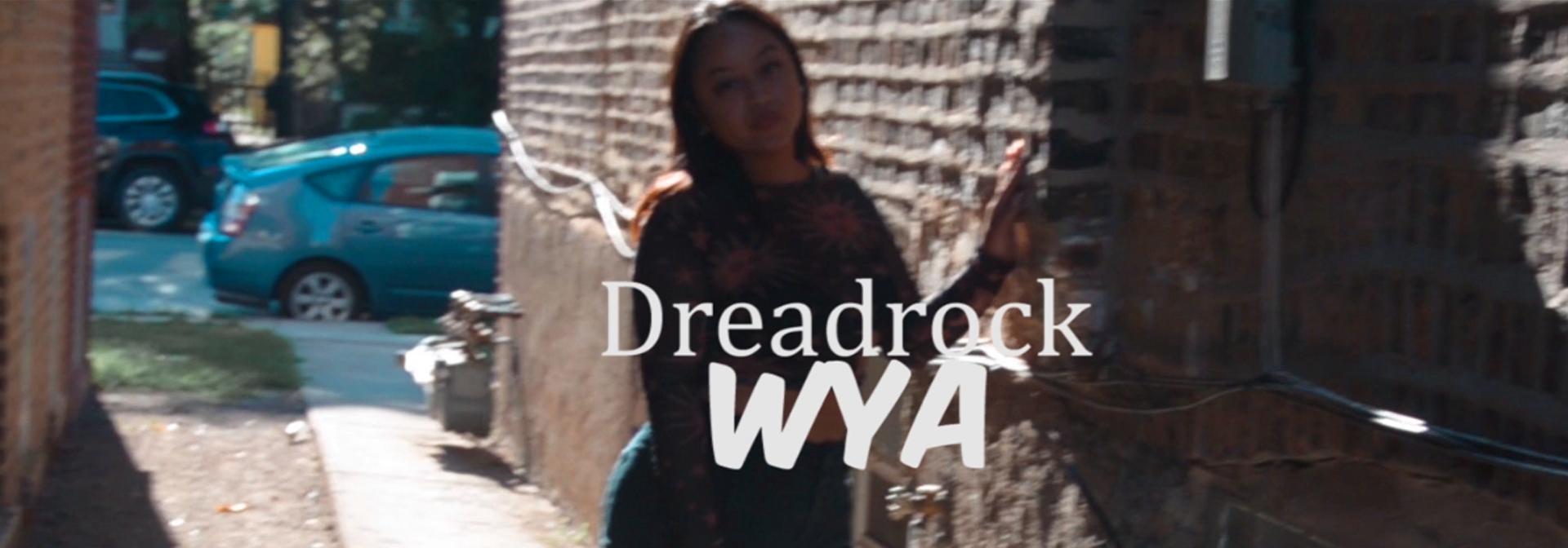 dreadrock-wya-chicago-rapper