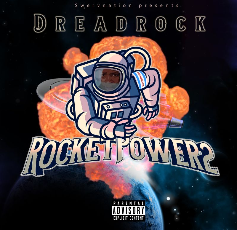 dreadrock-rocket-power-2-swervnation-hip-hop-chicago
