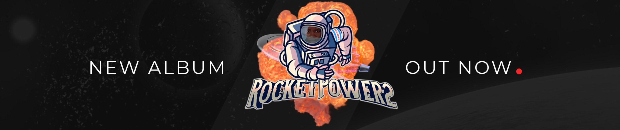 rocketpower2-dreadrock-swervnation-outnow-hiphop-chicago-westside,usa