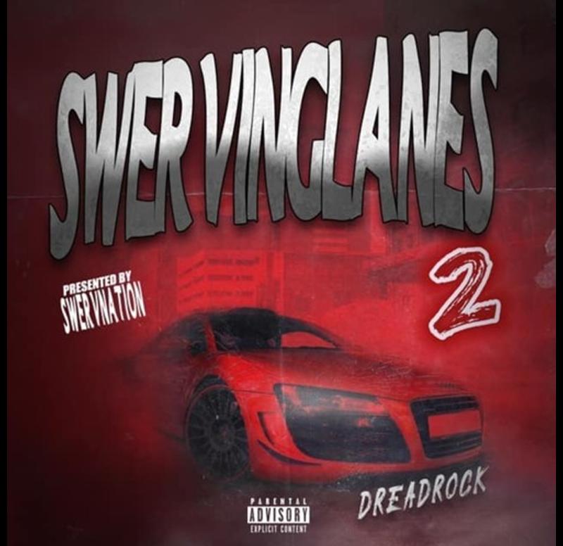 swervinglanes2-dreadrock