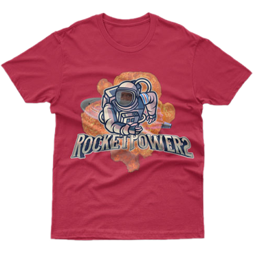 Chicago Rapper Dreadrock Rocker Power 2 hip hop shirt